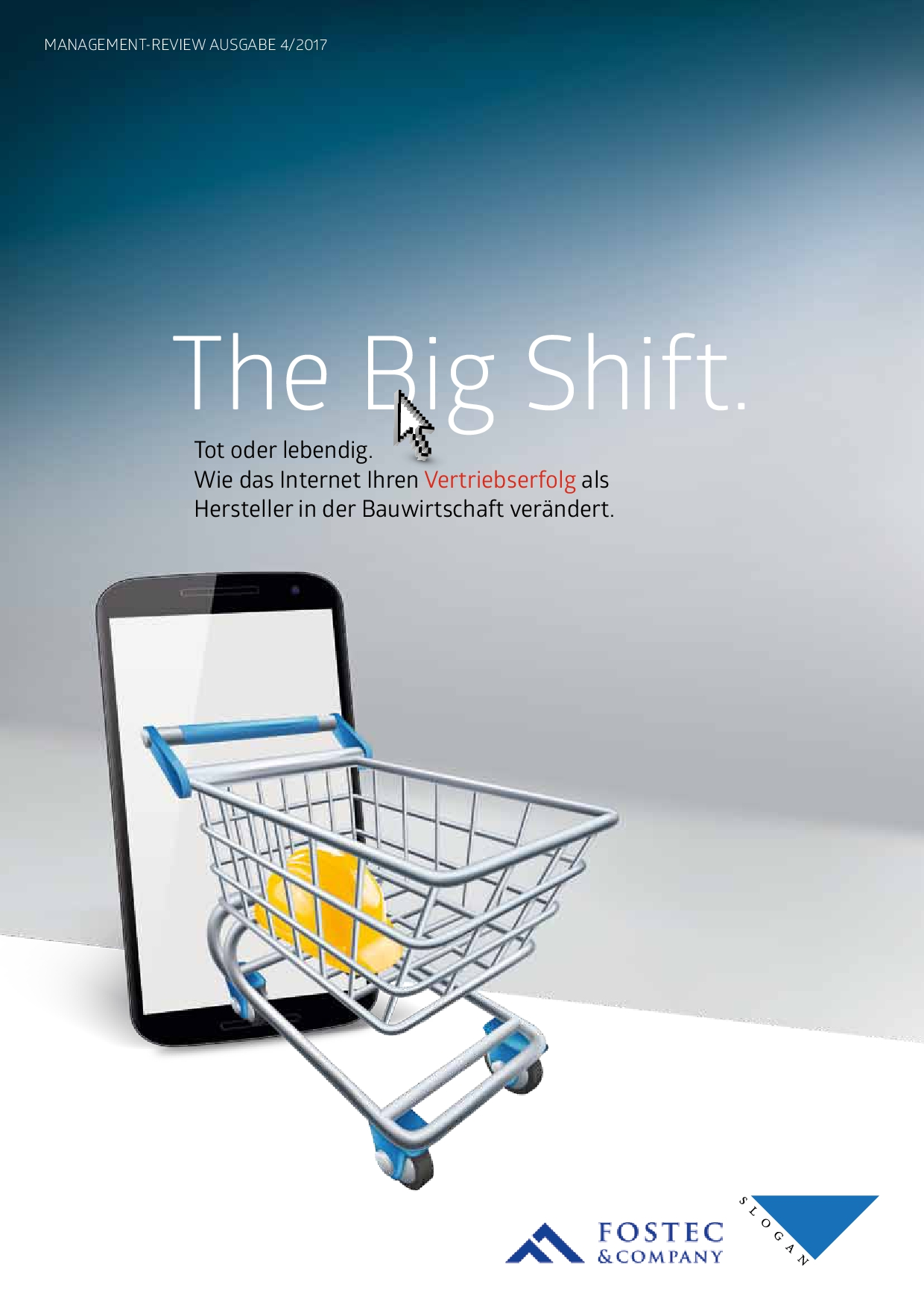 MR The Big Shift Bauwirtschaft